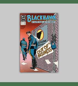 Blackhawk 6 1989