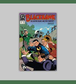 Blackhawk 4 1989