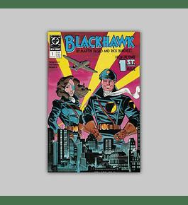 Blackhawk 1 1989