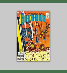 Blackhawk 268 1984