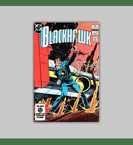 Blackhawk 264 1983