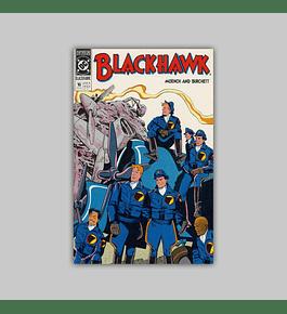 Blackhawk 16 1990