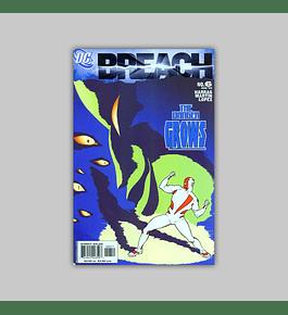 Breach 6 2005
