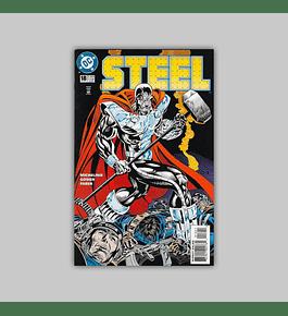 Steel 18 1995