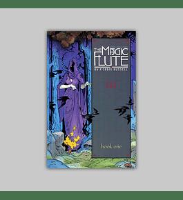 Night Music 9 1990