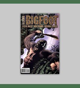 Bigfoot 2 2005