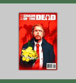 Shaun of the Dead 1 2005
