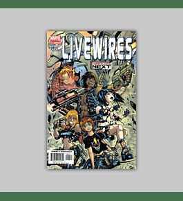Livewires 4 2005