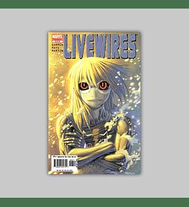 Livewires 6 2005