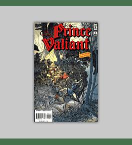 Prince Valiant 1 1994