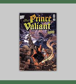 Prince Valiant 2 1995