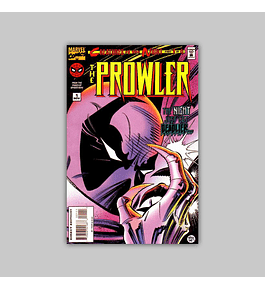 The Prowler 1 1994