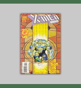 X-Men 2099 31 1996