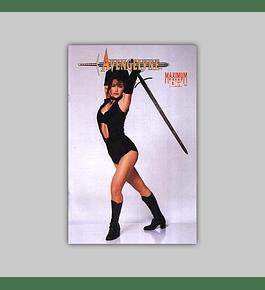 Avengelyne 1 C 1996