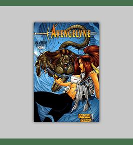 Avengelyne 3 1996