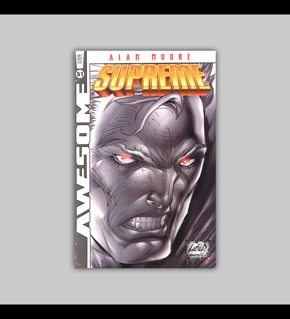 Supreme 51 1997