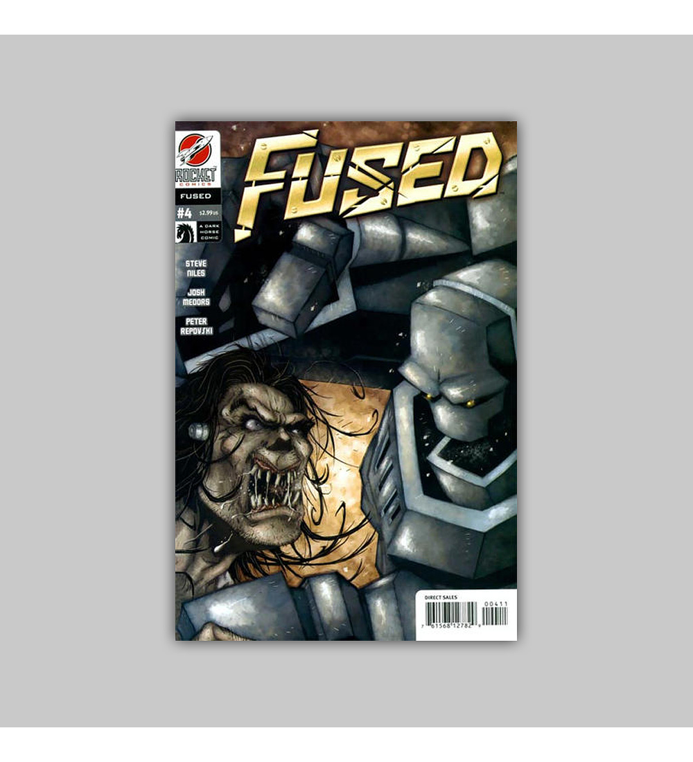 Fused 4 2004