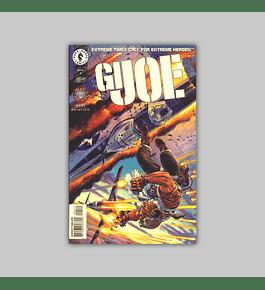 GI Joe 4 1996