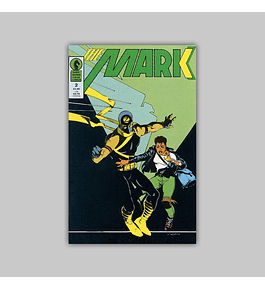 The Mark 2 1987