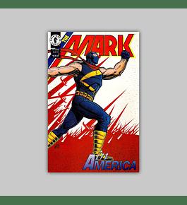 The Mark 2 1994