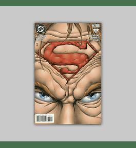 Action Comics 735 1997