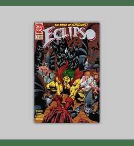 Eclipso 4 1993