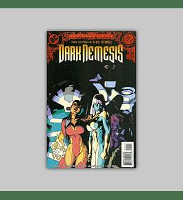 New Year's Evil: Dark Nemesis 1 1998