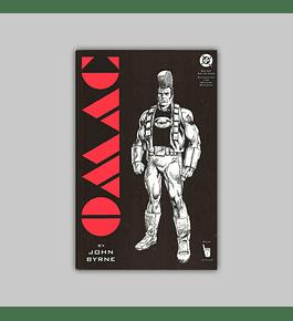 Omac 1 1991
