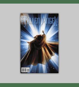Fallen Angel 5 2006