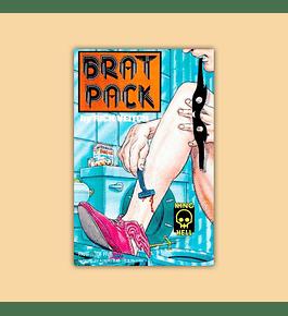 Brat Pack  1 1990