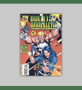 Bullets and Bracelets 1 1996