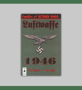 Luftwaffe: 1946 1 1996