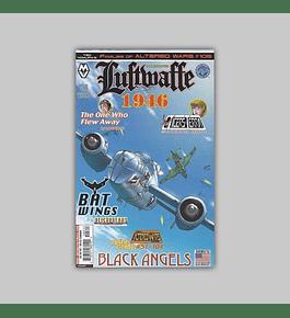 Luftwaffe: 1946 6 2003