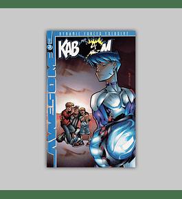 Kaboom 3 1997