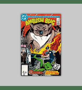 Ambush Bug 2 1985