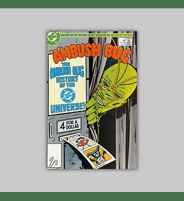 Ambush Bug 3 1985