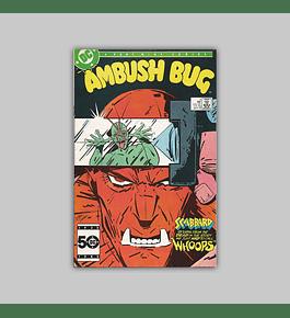 Ambush Bug 4 1985