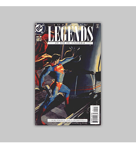 Legends of the DC Universe 2 1998