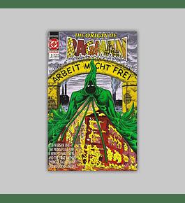 Ragman 3 1991