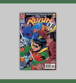 Robin 7 1994