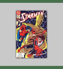 Starman 35 1991