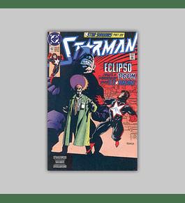 Starman 42 1992