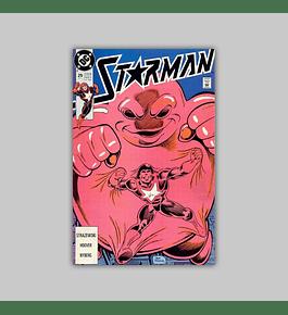 Starman 29 1990