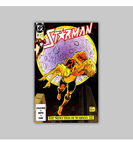 Starman 32 1991