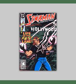 Starman 23 1990