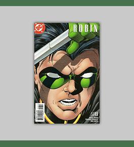 Robin 48 1997