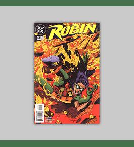 Robin 61 1998