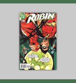 Robin 64 1999