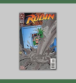Robin 5 1994