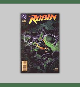 Robin 22 1995